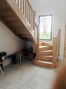 escaliers 5