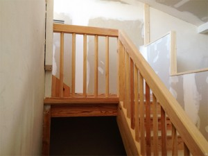 escaliers 6