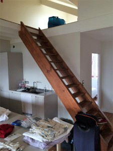 escaliers (2)web