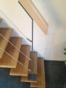 escaliers 7